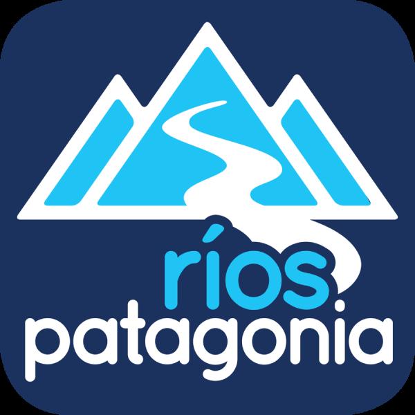 Rios Patagonia